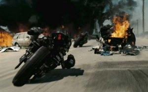 terminator-motorcycles
