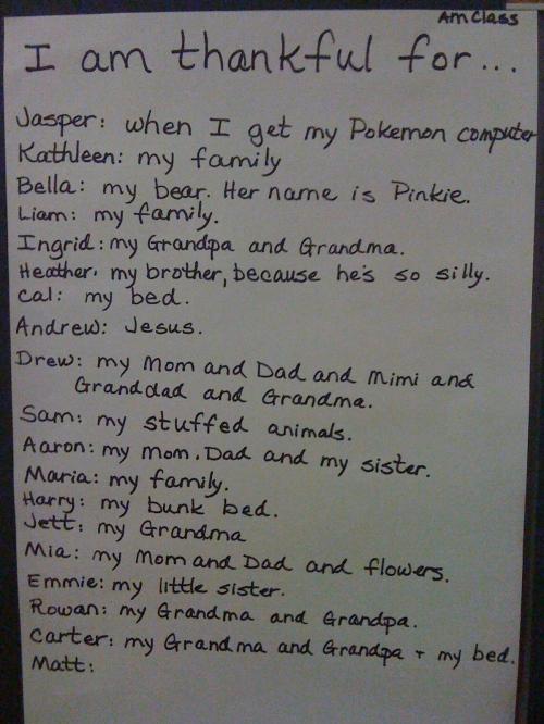 Pokemon v. Pinkie